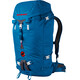 """Mammut Trion Light 38+ Backpack dark cyan"""